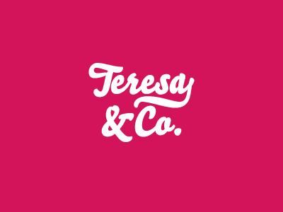 T&Co.
