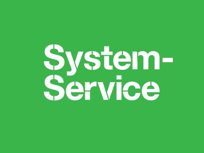 system ⁄ service